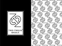Two-Twelve° Bagels WIP