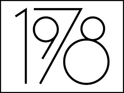 1978 Logo camper vans vans travel 1978 logo