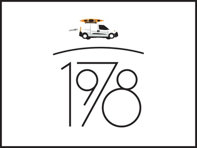 1978 Logo