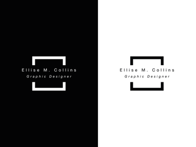Self Promotion selfpromo selfpromotion helvetica logo monochrome white black logo design minimalist logo typography graphic design branding