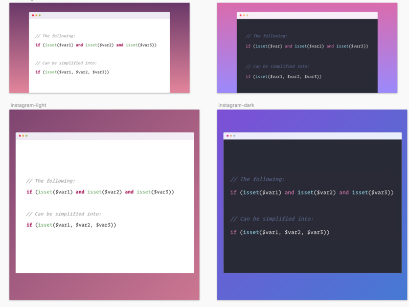Sketch Coding Tips Template javascript css php laravel code sketch