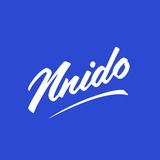 NNIDO