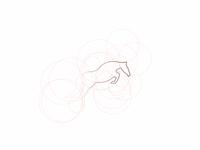 Mula Logo Grid