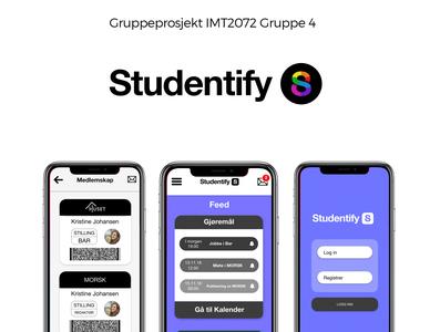 Studentify