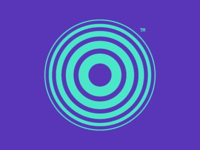 Hub — Logo identity logodesigner branding logotipo logodesign logotype logo