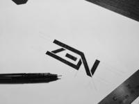 ZEN - Work in progress