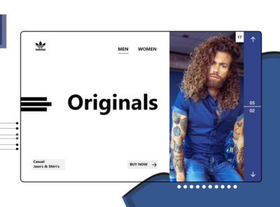 Original's (Adidas)