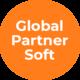 Global Partner Soft