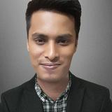 Farhad Mridha