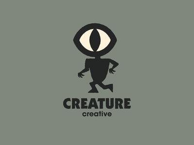 Creature Creative