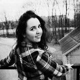 Khrystyna Andrusyshyn