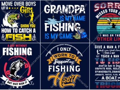 Fishing Tshirts Design tshirts Design tshirt t-shirts t-shirt animation illustrator design texture tshirt design tshirtdesign tshirt art tshirts
