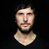 Andy Jörder /// ND80