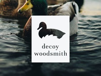 Decoy Woodsmith Refresh