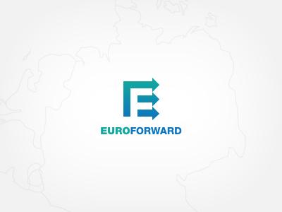 Euroforward