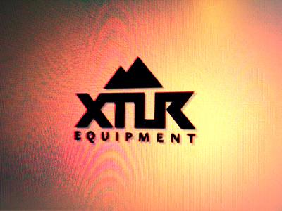 XTUR equipment