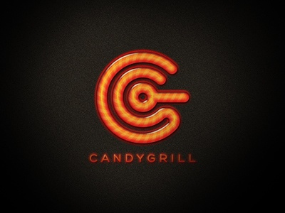 Candygrill