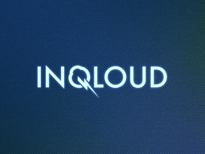 InQloud