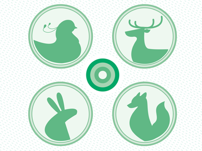 Certificate Icons By Violawang design graphic icon certificate
