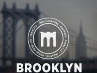 Brooklyn large
