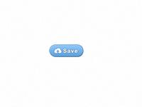 Save Button Rebound