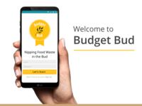 Budget Bud