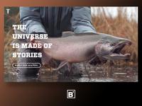 Motovike Films Website
