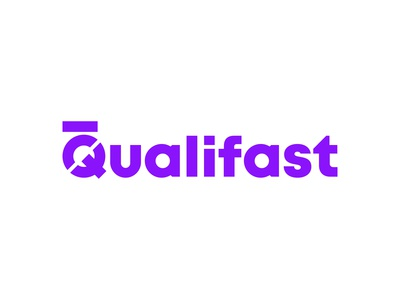 Qualifast Logotype