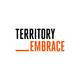 TERRITORY Embrace