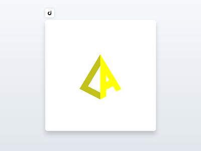 😁 Logo Design hire follow like ecommerce designer site infadev concept website design