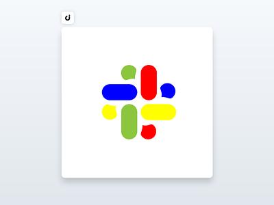 🤠 Logo Design hire follow like ecommerce designer site infadev concept website design