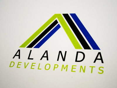 Alanda Developments