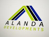 Alanda Developments