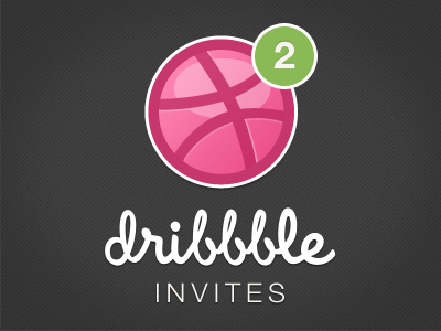Dribbble Invites dribbble invite invites dribbble invites dribbble invite