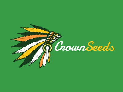 CrownSeeds