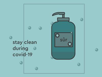 Safe Soap