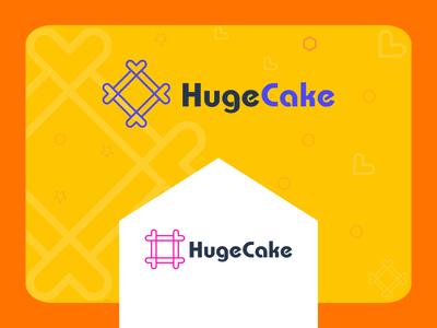 HugeCake