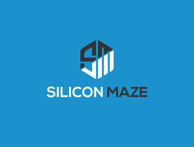 Silicon Maze