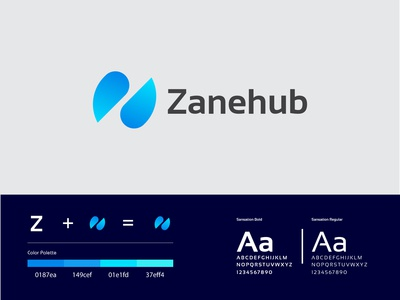 Zanehub
