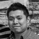 Jason Chieng