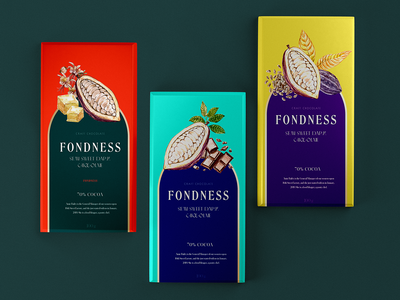 Packaging Design for Chocolates business graphics sweets food dessert confectionery brand design marketing packaging design packaging branding chocolate identity design identity illustration user experience design studio ux graphic design design
