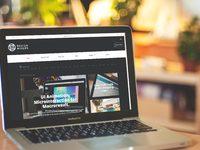 Tubik d4u webdesign blog