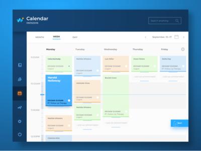 Health Care App minimalism doctor design agency interface ux ui ios ipad health medical app app design