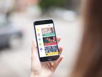Mobile UI: Design Tips.