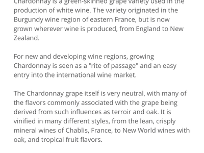 WineYard App interaction design interface wine app motion animation ux ui mobile app design