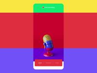 Baby Translator App