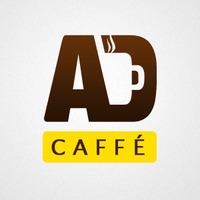 AD Caffé