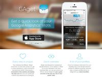 gagetapp.com