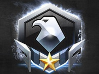 Starcraft 2 Platinum