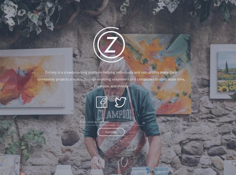 Zorcely Platform